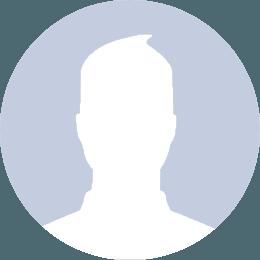 Asrar Mousli