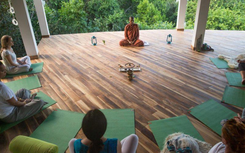 A-new-monthly-healing-series-Sen-Wellness-Sanctuary