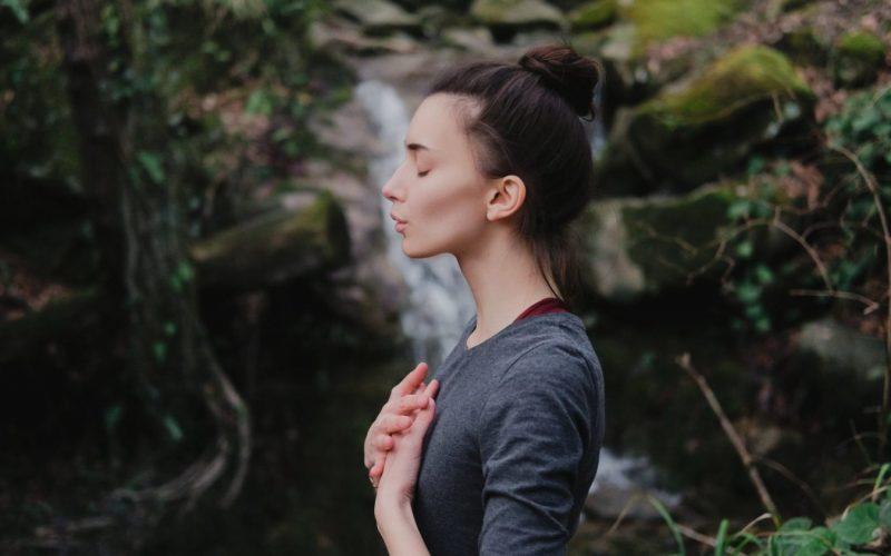 Breathing.Shutterstock-2048x1152