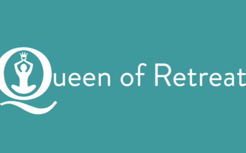Queen-of-retreats