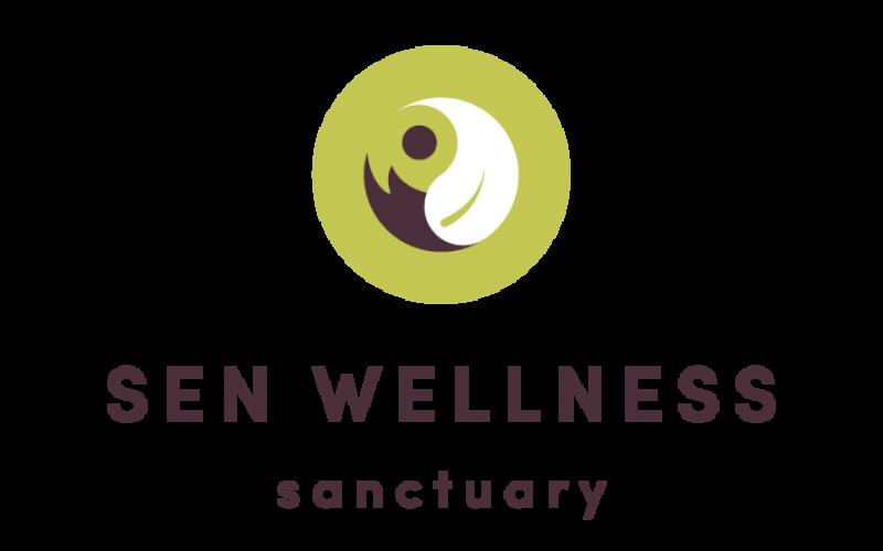 SW_Sanctuary_Logo_RGB