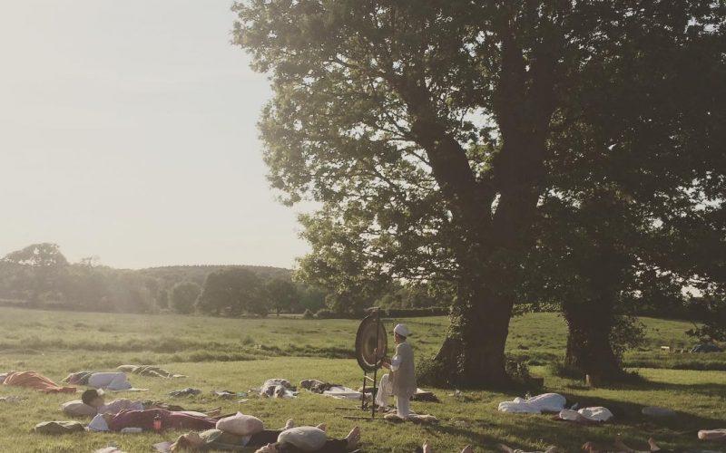 "Somerset-""The-Spiritual-Nature-of-Life"""