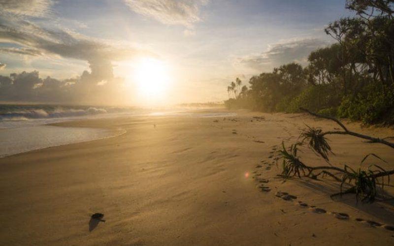 rekawa-beach-alamy-large