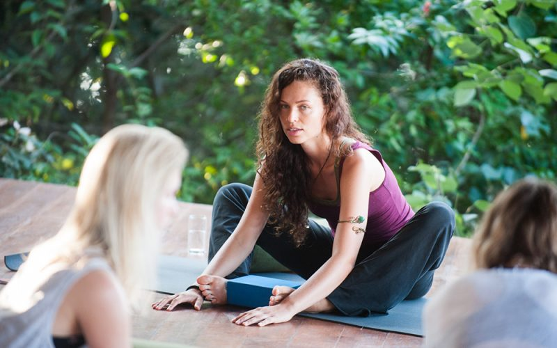 yin-yoga-forward-teacher